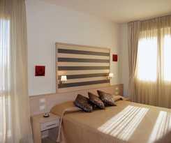 Hotel STIL HOTEL