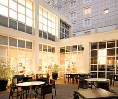 Hotel Novotel Centre Grand Place Hotel