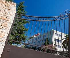 Hotel Nimotel