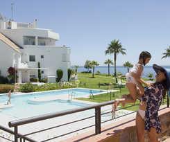 Apartamentos Casares del Mar Luxury
