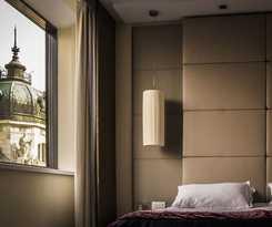 Hotel Beograd Art Hotel