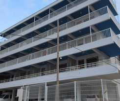 Apartamentos El Mirador II