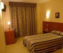 Hotel Avenida El Morell