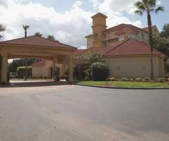 Hotel La Quinta Inn & Suites Orlando Lake Mary # 987