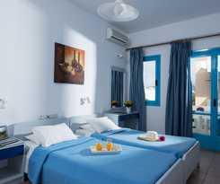 Hotel HOTEL HERSONISSOS CENTRAL