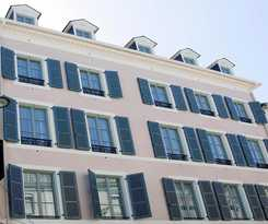 Hotel Appart'City Pau Hyper Centre