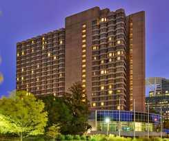 Hotel Ritz Carlton Buckhead