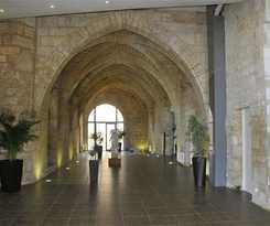 Hotel Appart'City Angoulême