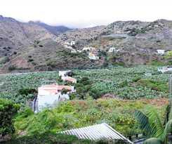 Finca Rústica Casa Rural Ondina