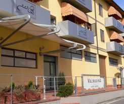 Hotel VALMARINA HOTEL
