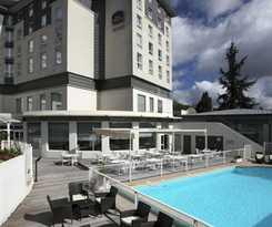 Hotel Best Western Val De Bievre