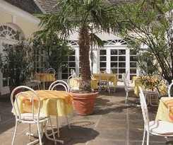 Hotel Hotel-Pension Landhaus Fuhrgassl-Huber