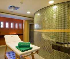 Hotel Monte Gordo Hotel Apartamentos & Spa