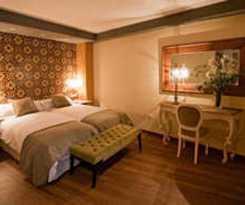Hotel HOSPEDERIA DEL ATALIA