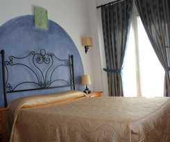 Hotel Rocío Doñana