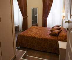 Apartamentos Relais Bocca Di Leone