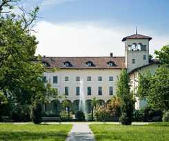 Hotel Grand Villa Torretta