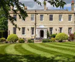 Hotel Hallmark London Chigwell Prince Regent