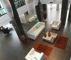 Hotel Smart Hotel Central