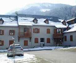 Apartamentos Lagrange Village Vignec