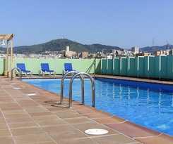 Hotel Aura Park