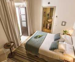Hotel DOMUS SELECTA BALCÓN DE CÓRDOBA