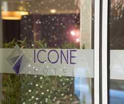 Hotel Adonis Annecy - Icone