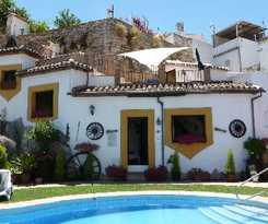 Apartamentos Casas de Montejaque