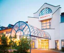 Hotel Movenpick Munich Airport