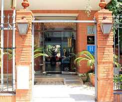 Hotel AACR Monteolivos Hotel