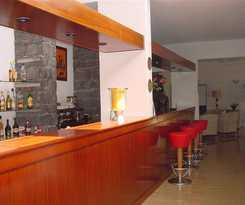 Hotel Foya Branca Resort