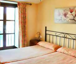 Apartamentos Casa Palacio Luna