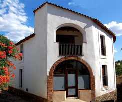 Hotel Rural La Molinilla Apartamentos y Hammam