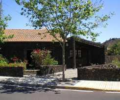 Hotel CASA RURAL ABORIGEN BIMBACHE