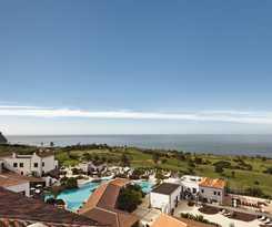 Hotel Melia Hacienda del Conde