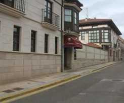 Hotel Canal de Castilla