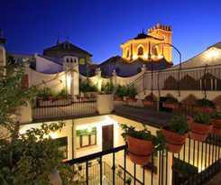 Hotel Rural Casa Baños de la Villa