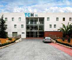 Hotel Tch Lorqui