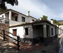 Apartamentos El Cercado Complejo Rural