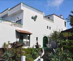 Hotel Ida Ines