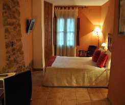 Hotel La Alqueria