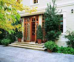 Hotel L'Estacio