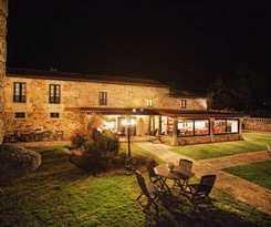 Hotel Rural CASA DE LEMA