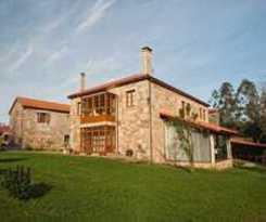 Hotel Rural CASA DE TRILLO