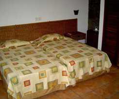 Hotel Pedracin Village