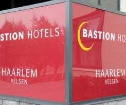 Hotel Bastion Haarlem Velsen