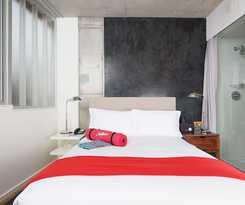 Hotel Nolitan Hotel