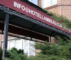 Hotel LAMBEAU