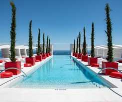 Hotel DoubleTree by Hilton Resort & Spa Reserva del Higuerón