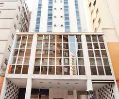 Hotel 155 Hotel